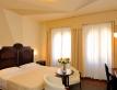 hotel-la-rosetta-perugia-room-1830x850-005b
