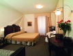 hotel-la-rosetta-perugia-room-anni20-1830x850-005