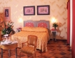 hotel-la-rosetta-perugia-room-stile700-1830x850-002
