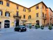 hotel-la-rosetta-perugia-1830x850-001