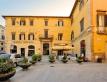hotel-la-rosetta-perugia-1830x850-002-ok