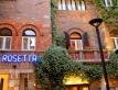 hotel-la-rosetta-perugia-1830x850-003a