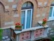 hotel-la-rosetta-perugia-1830x850-003b