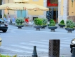 hotel-la-rosetta-perugia-1830x850-004