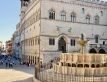 hotel-la-rosetta-perugia-1830x850-005