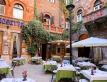 hotel-la-rosetta-perugia-1830x850-006b