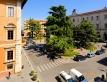 hotel-la-rosetta-perugia-1830x850-008