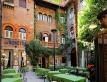 hotel-la-rosetta-perugia-1830x850-012