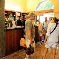 hotel-la-rosetta-perugia-970x380-001